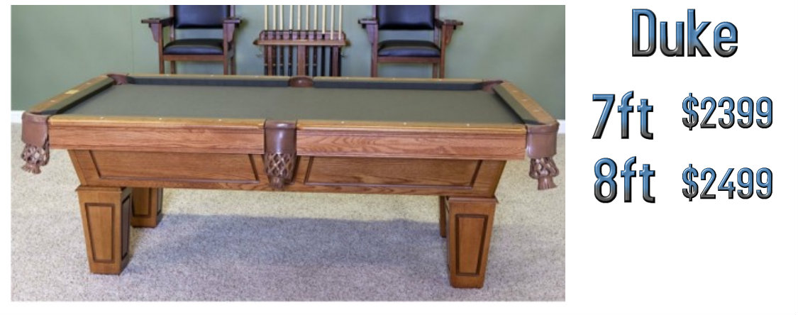 Surprising A 1 Pool Table Service And Sales Home Interior And Landscaping Ponolsignezvosmurscom