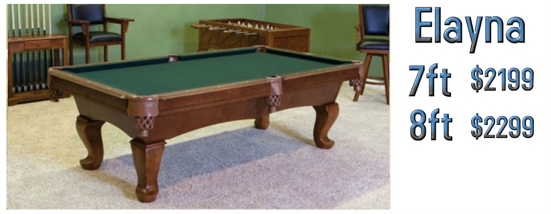 Awe Inspiring A 1 Pool Table Service And Sales Home Interior And Landscaping Ponolsignezvosmurscom